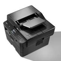 Лазерно многофункционално устройство Brother MFC-L2752DW Laser Multifunctional MFCL2752DWYJ1