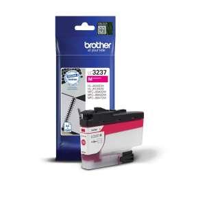 Консуматив Brother LC-3237 Magenta Ink Cartridge