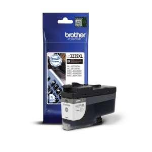 Консуматив Brother LC-3239XL Black High-yield Ink Cartridge