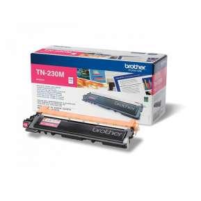 Консуматив Brother TN-230M Toner Cartridge