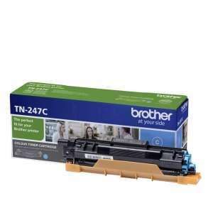 Консуматив Brother TN-247C Toner Cartridge