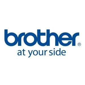 Консуматив Brother TN-3520 Ultra High Yield Toner