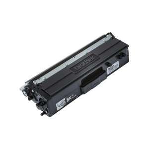 Консуматив Brother TN-910BK Toner Cartridge