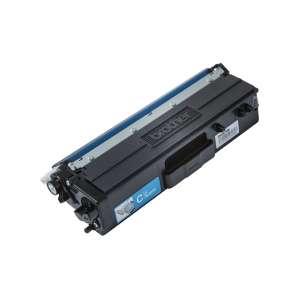 Консуматив Brother TN-910C Toner Cartridge