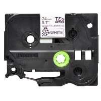 Консуматив Brother TZe-SE5 Security Tape TZESE5