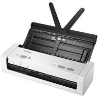 Скенер Brother ADS-1200 Document Scanner ADS1200TC1
