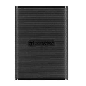 Твърд диск Transcend 240GB