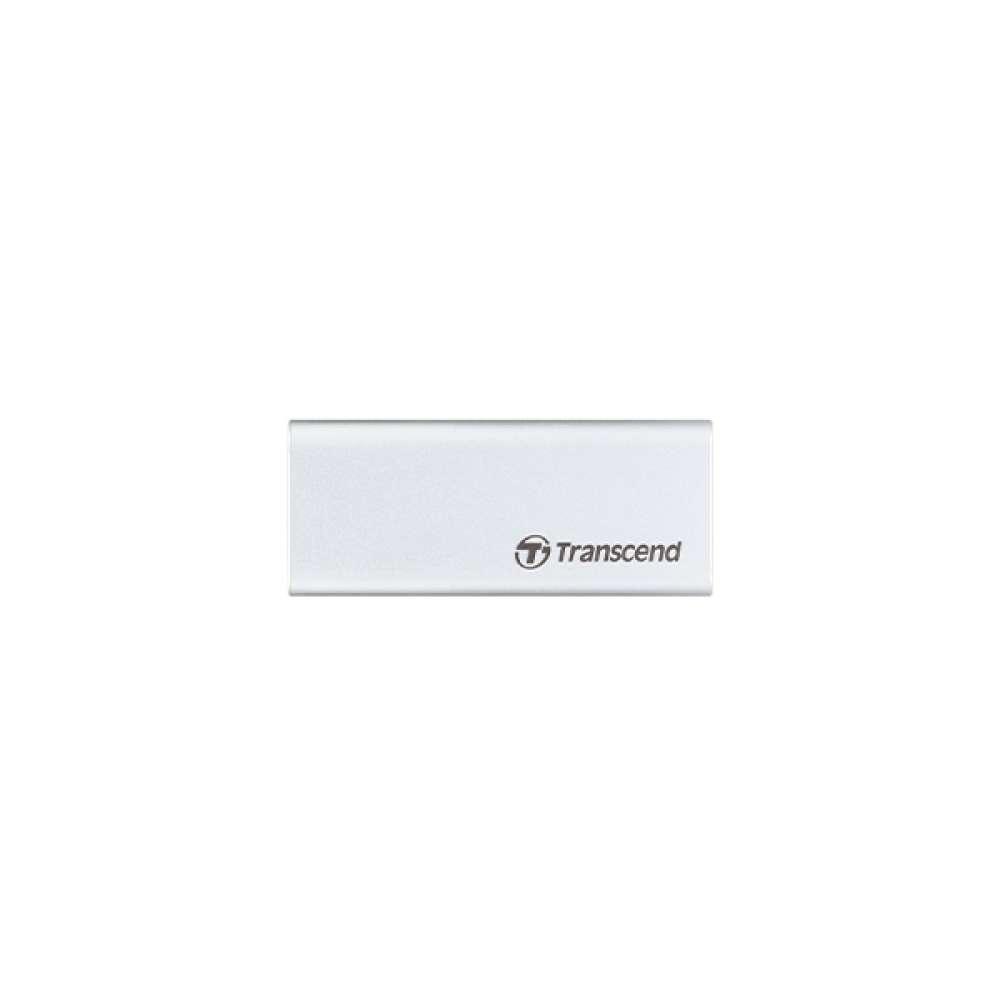 Твърд диск Transcend 240GB TS240GESD240C