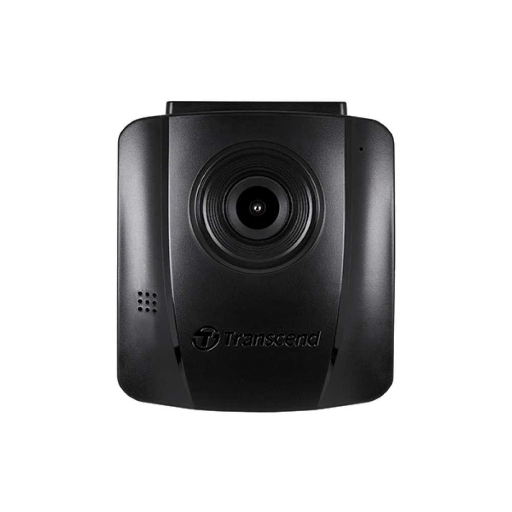 Камера-видеорегистратор Transcend 32GB TS-DP110M-32G