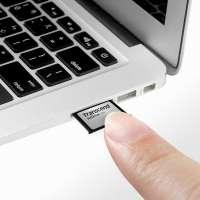 Памет Transcend 128GB JetDrive Lite 360 Retina Macbook Pros TS128GJDL360