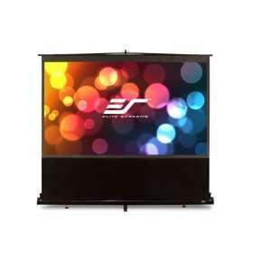 Екран Elite Screen F100NWV