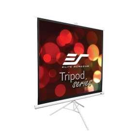 Екран Elite Screen T71NWS1 Tripod