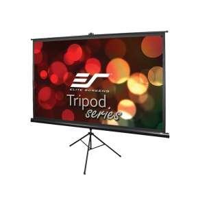 Екран Elite Screen T92UWH Tripod