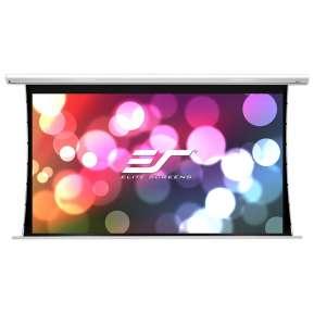 Екран Elite Screen SK180NXW2-E6 Saker