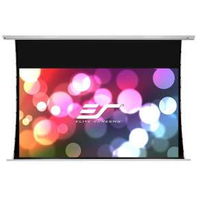 Екран Elite Screen SKT180XH-E3-AUHD Saker Tab-Tension