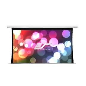 Екран Elite Screen VMAX120XWH2