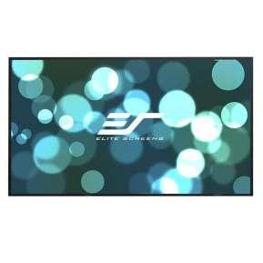 Екран Elite Screen AR100WH2