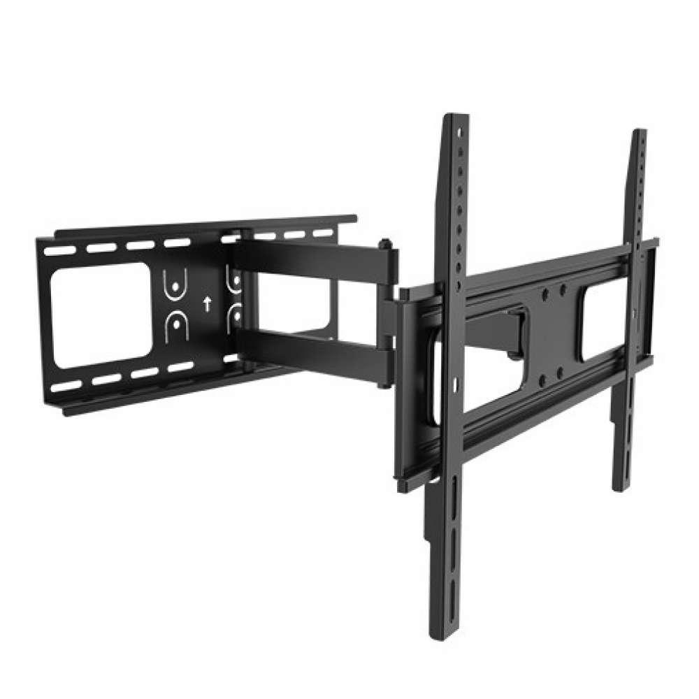 Стойка Sunne EA2 TV Wall Bracket 37-63-EA2
