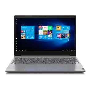 Лаптоп Lenovo V15 AMD Ryzen 3 3250U (2.6GHz up to 3.5GHz