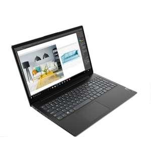 Лаптоп Lenovo V15 G2 AMD Ryzen 5 5500U (2.1GHz up to 4.0GHz