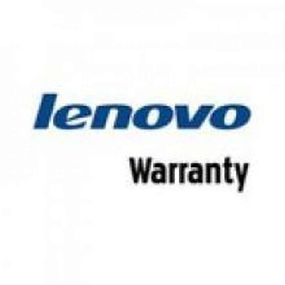Допълнителна гаранция Lenovo warranty extention 1 to 3 years Carry in for Thinkpad E540/E440 5WS0A23813