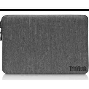 Калъф Lenovo ThinkBook 13-14inch Sleeve (Grey)
