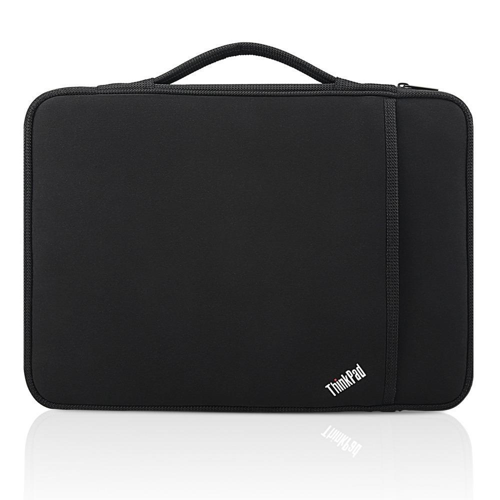 Чанта Lenovo ThinkPad 13 Sleeve 4X40N18008