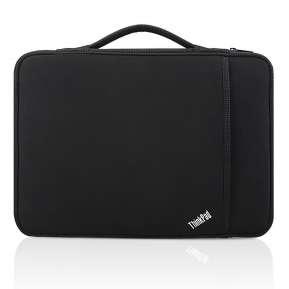 "Чанта Lenovo ThinkPad 13"" Sleeve"