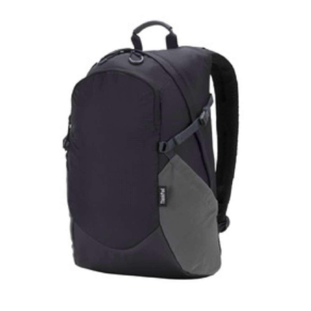 Раница Lenovo ThinkPad Active Backpack Medium (Black) up to 15.6 4X40L45611