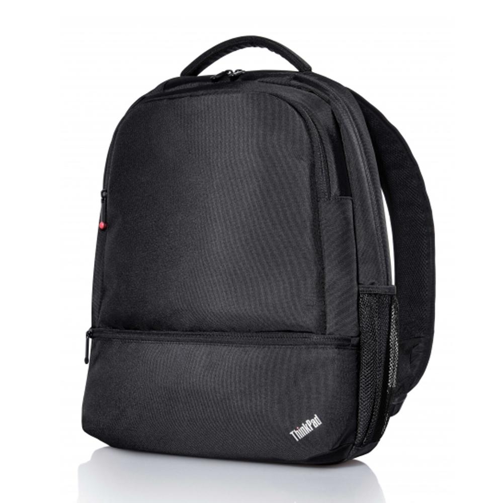 Раница Lenovo ThinkPad Essential BackPack 4X40E77329