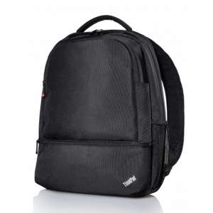 Раница Lenovo ThinkPad Essential BackPack