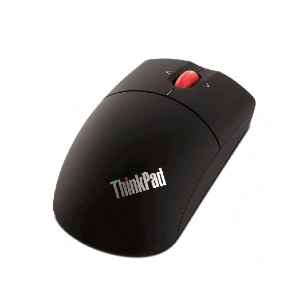 Мишка Lenovo ThinkPad Laser BlueTooth mouse 0A36407
