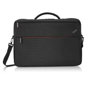 Чанта Lenovo ThinkPad Professional 15.6 Slim Top-load