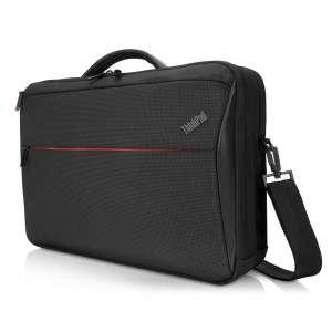 Чанта Lenovo ThinkPad Professional 15.6 Top-load