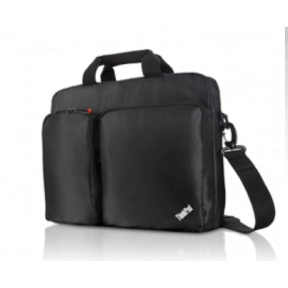 Чанта Lenovo ThinkPad Wade 3-in-1 Case up to 14.1 4X40H57287