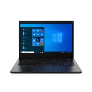 Лаптоп Lenovo ThinkPad L14 G2 Intel Core i7-1165G7 (2.8GHz up to 4.7GHz