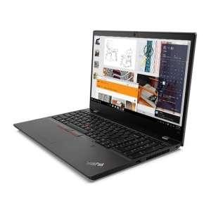 Лаптоп Lenovo ThinkPad L15 Intel Core i5-10210U (1.6GHz up to 4.2GHz
