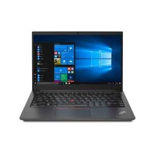 Лаптоп Lenovo ThinkPad E14 G2 Intel Core i5-1135G7 (2.4GHz up to 4.2GHz