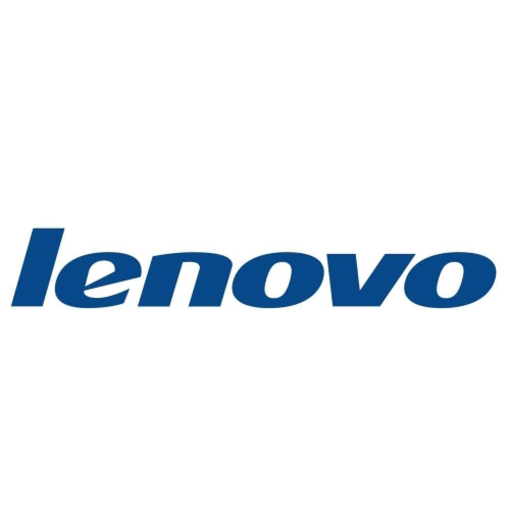 Аксесоар Lenovo ThinkSystem 10Gb 4-port Base-T LOM 7ZT7A00549