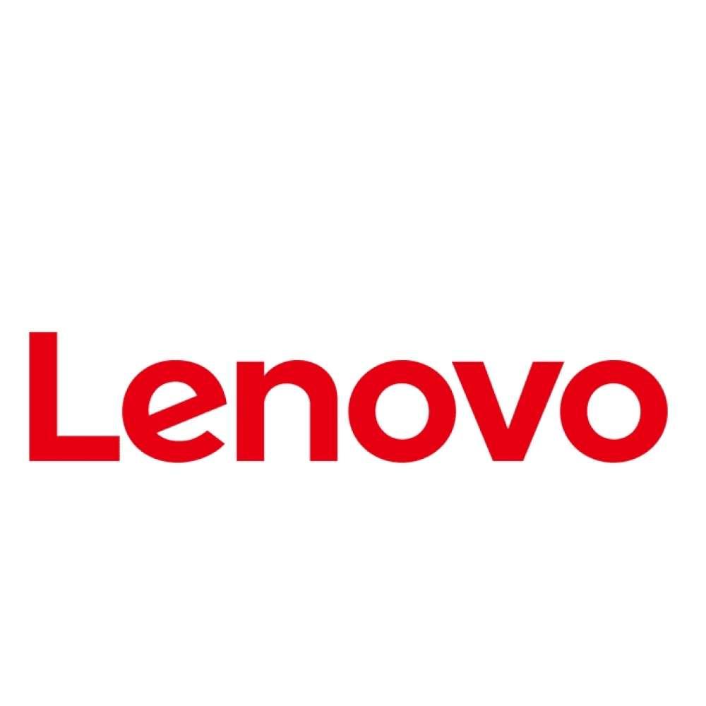 Памет Lenovo ThinkSystem 8GB TruDDR4 2666MHz (1Rx8 4ZC7A08696