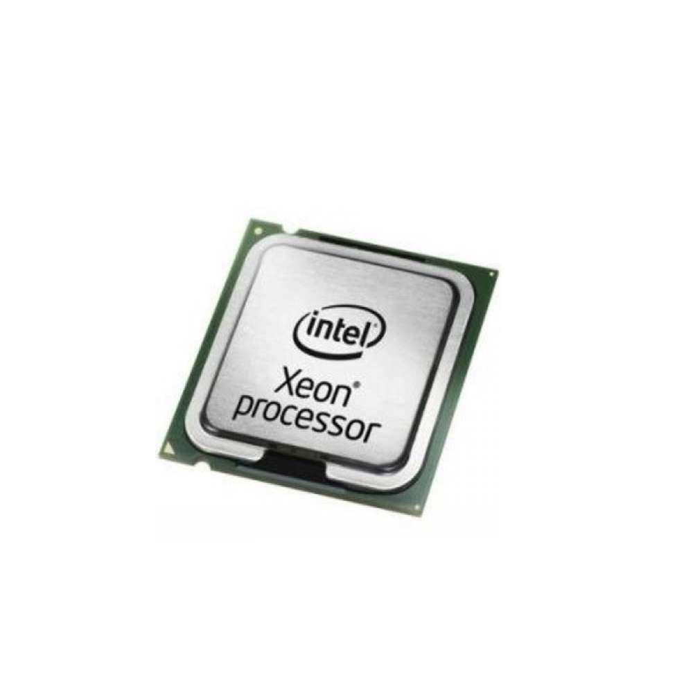 Процесор Lenovo ThinkSystem SR590 Intel Xeon Silver 4110 8C 85W 2.1GHz Processor Option Kit 4XG7A07263