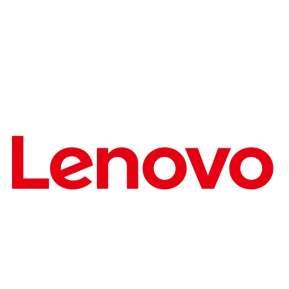 "Твърд диск Lenovo ThinkSystem ST50 3.5"" 2TB 7.2K SATA 6Gb Non-Hot Swap 512n HDD"