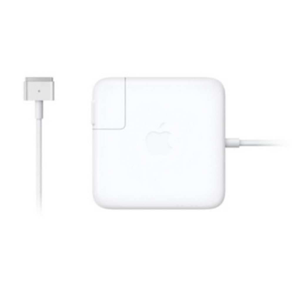 Адаптер Apple 60W MagSafe 2 Power Adapter (MacBook Pro with 13-inch Retina display) MD565Z/A