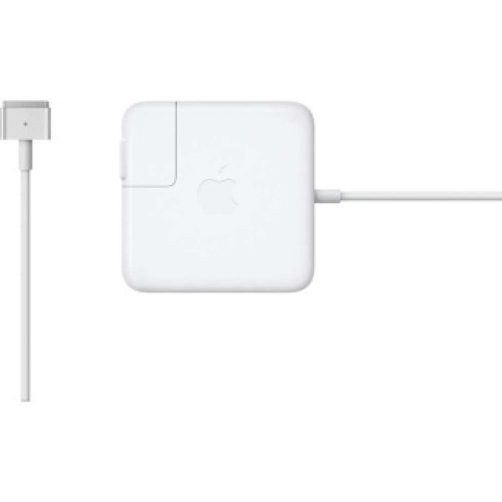 Адаптер Apple MagSafe 2 Power Adapter - 85W (MacBook Pro with Retina display) MD506Z/A