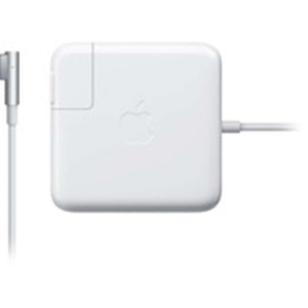 Адаптер Apple MagSafe Power Adapter - 60W (MacBook and 13 MacBook Pro) MC461Z/A