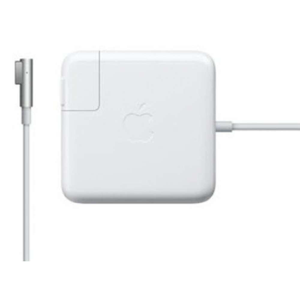 Адаптер Apple MagSafe Power Adapter - 85W (MacBook Pro 2010) MC556Z/B
