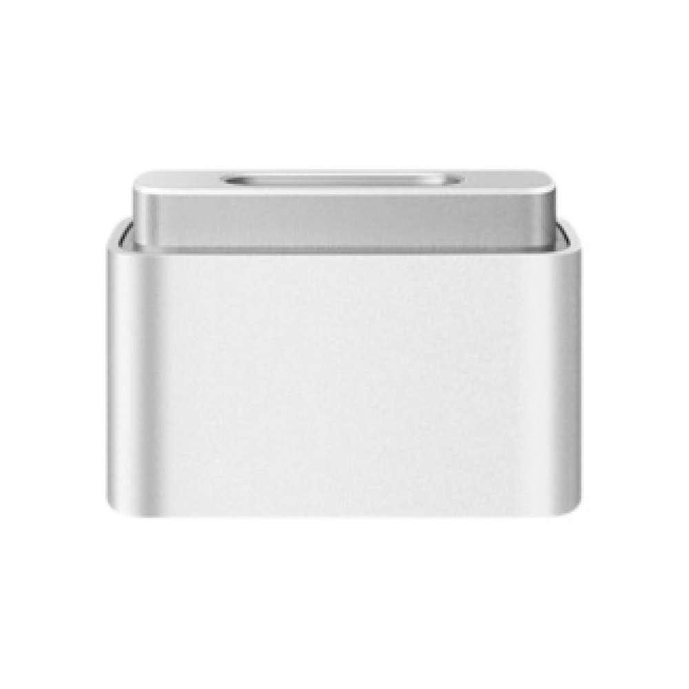 Адаптер Apple MagSafe to MagSafe 2 Converter MD504ZM/A