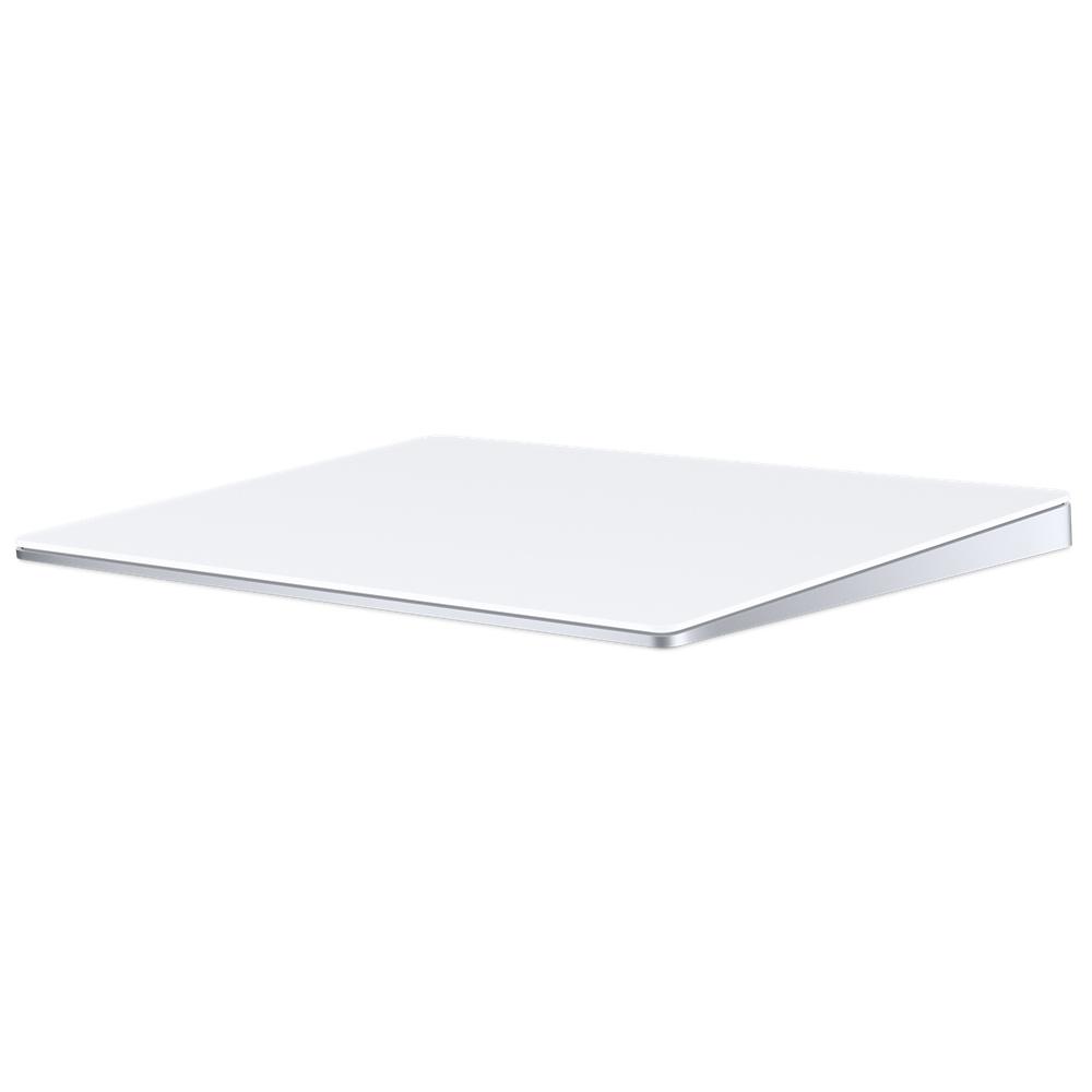 Аксесоар Apple Magic Trackpad 2 (2015) MJ2R2ZM/A