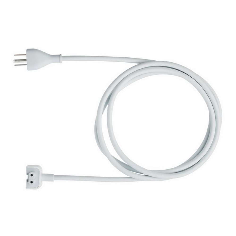 Кабел Apple Power Adapter Extension Cable MK122Z/A