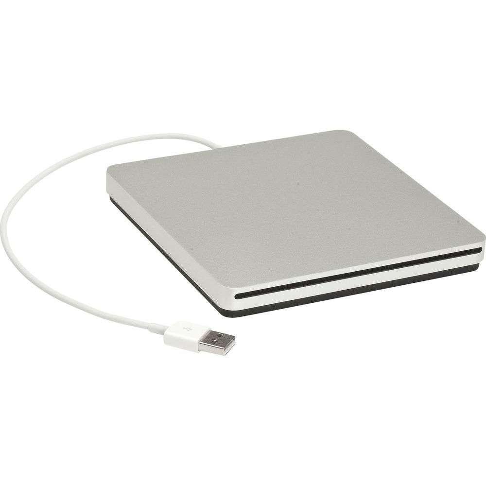 Оптично устройство Apple USB SuperDrive (2012) MD564ZM/A